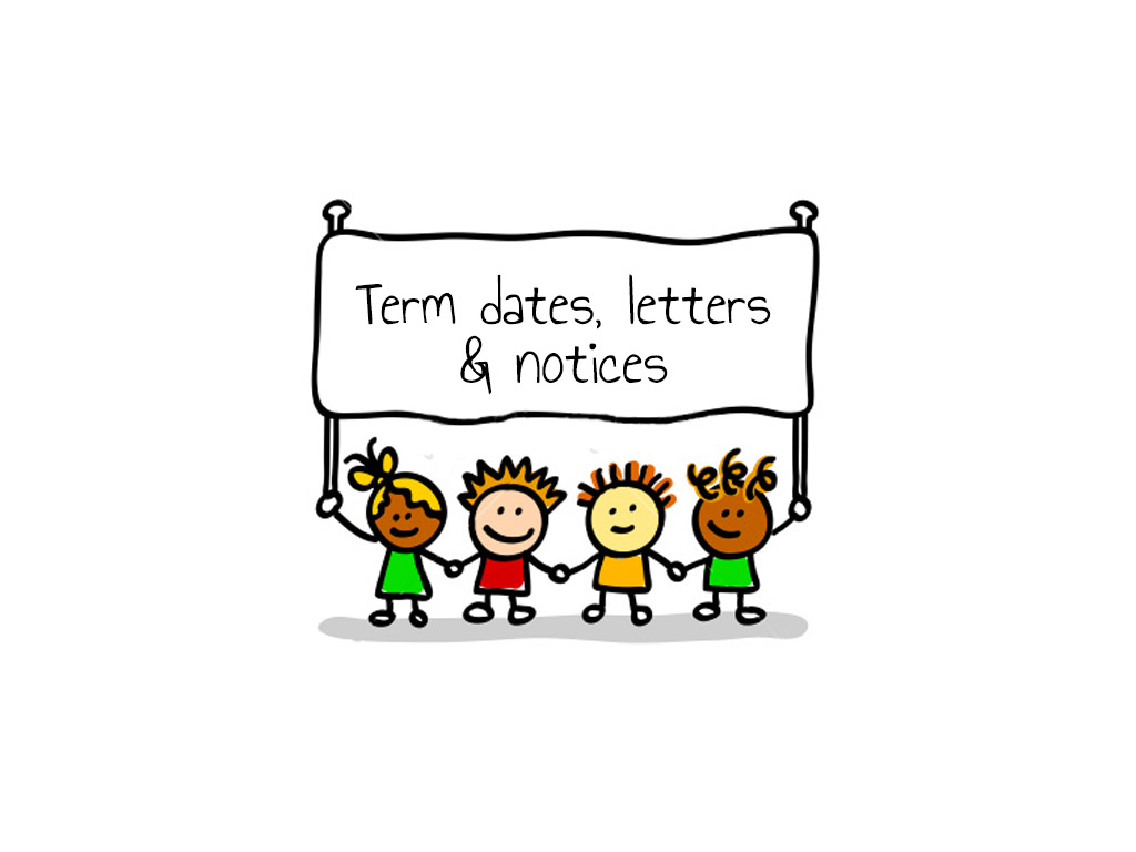/Term%20dates,%20letters%20&%20notices